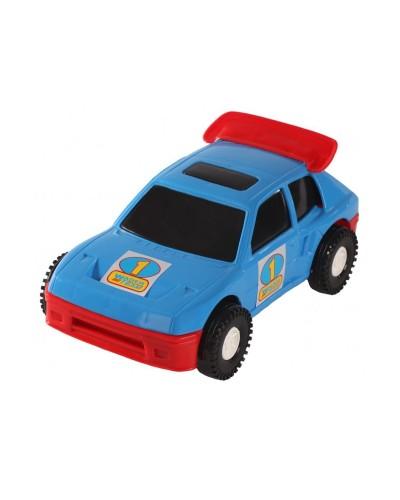 Авто-крос
