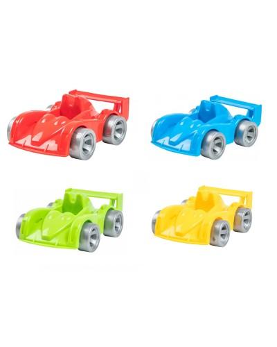 "Авто ""Kid cars Sport"" гонка(дисплей)"