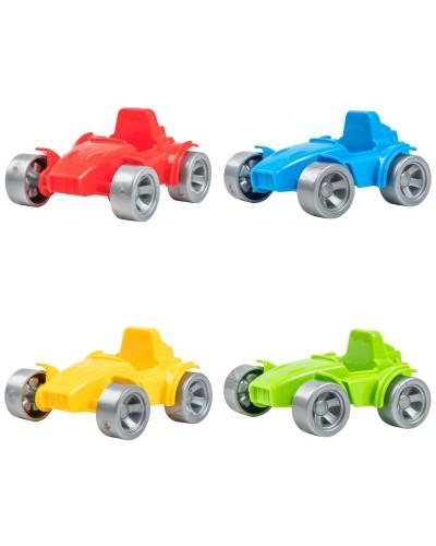 """Авто """"Kid cars Sport"""" баггі (дисплей)"""