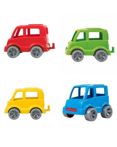 "Авто ""Kid cars Sport"" автобус (дисплей)"