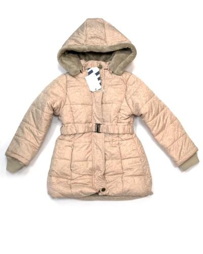 Куртка (104-122)