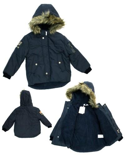 Курточка (92-110 рост)