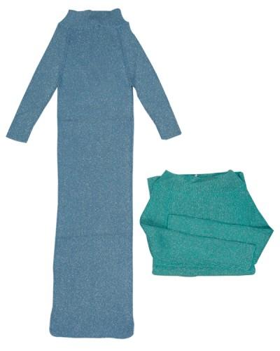 Платье(8-16 лет)