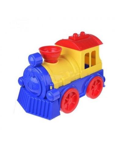 """Игрушка """"Поезд """""""