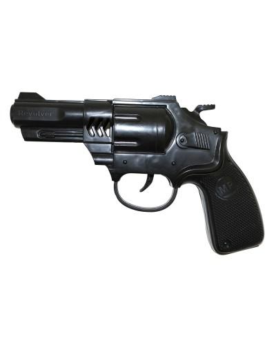 Пистолет 699  батар., на планшетке
