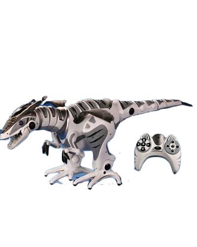 Динозавр на р/у TT320 (254463) свет., звук, в кор. 86*24.5*32cm