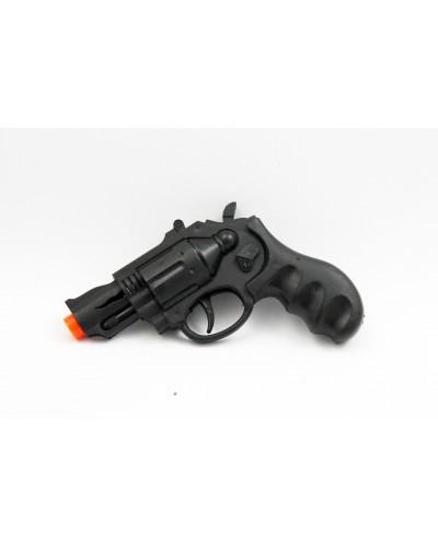 Пистолет-трещотка 6301 19*3*11,5см, в пакете 26*14см