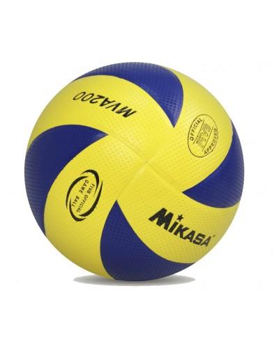 Мяч волейбол VB0206