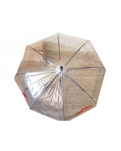 Зонт CLG7207 4 вида