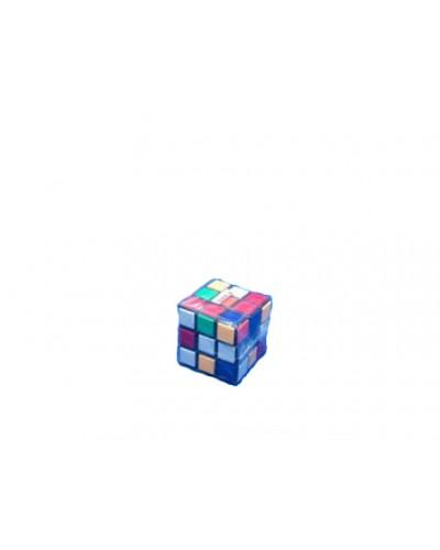 Кубик Рубика 588-6 в пакете 6*6*6см