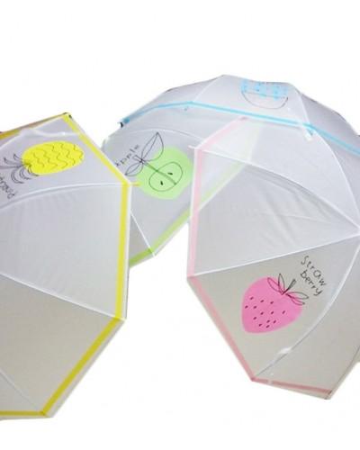 Зонт CLG17214 4 вида, в пакете