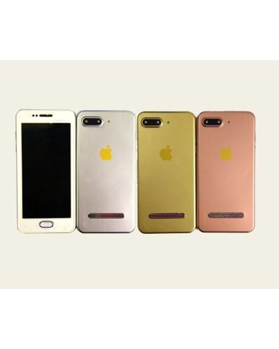 Приколы - шалости GM1710157 телефон с шокером,размер 1шт-7*1*16см, бокс-17*17*15см