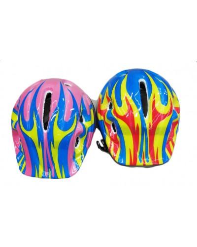 Защита CL1743 шлем, 2 вида