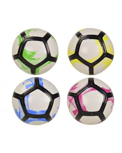 Мяч футбол F17691