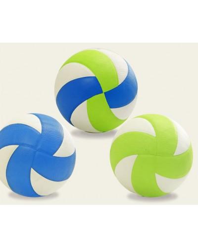 Мяч волейбол VB0413 280 грамм, PVC