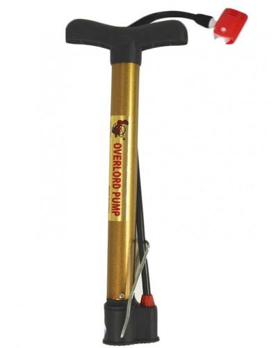 Насос YW1852 с трубкой ножной, 32см