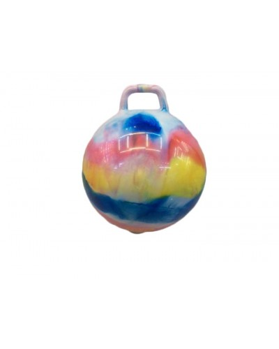 Мяч для фитнеса C23690 Гири 45 сm 375 грамм