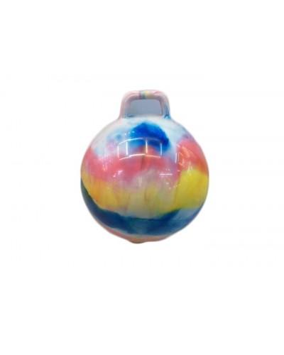 Мяч для фитнеса C23691 Гири 55 сm 445 грамм