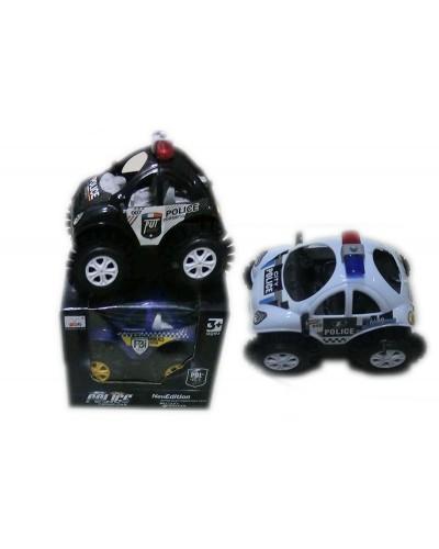 Перевертыш M21-2 3 вида, игрушка 10,5см, в коробке 11*8*8см