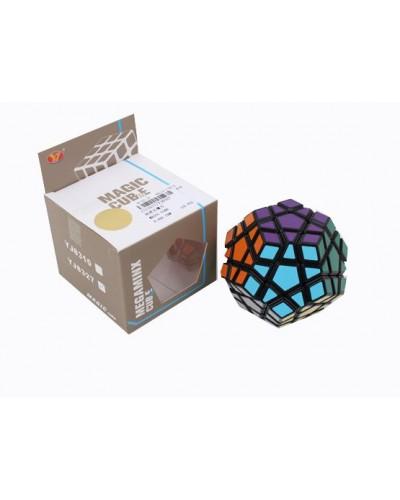 Кубик логика YJ8327 в коробке 8,5*9*7,5см