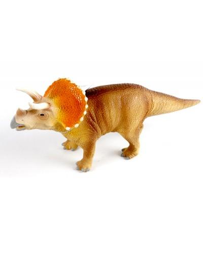 Животные 8005A динозавр, звук,свет, 40*11*17см