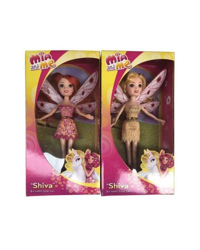 """Кукла """"М"""" CH1426 2 вида, в кор."""