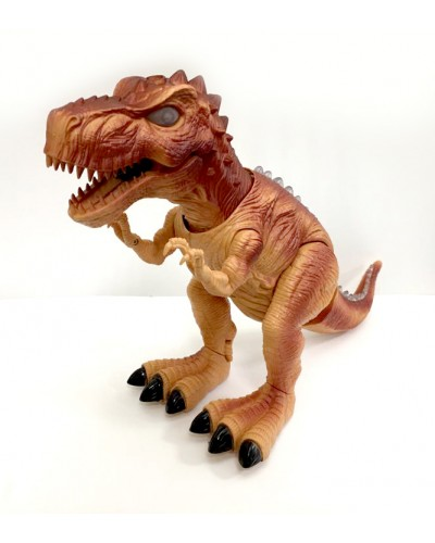 Животные 881 динозавр, из пасти пар, в ко