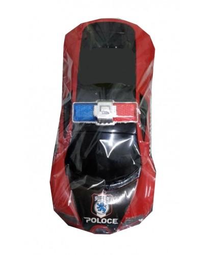 Машина инерц. 530-5/6/550-5 в пакете