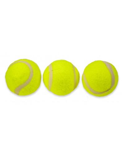 Мячики для тенниса FB18094