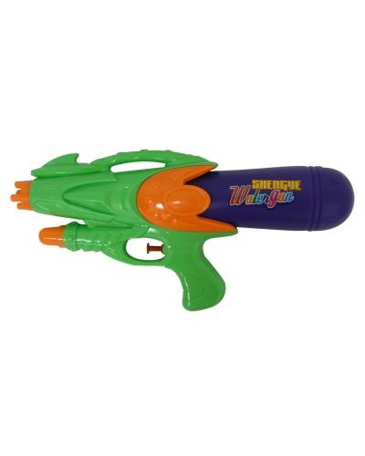 Водный пистолет 6605 в пакете