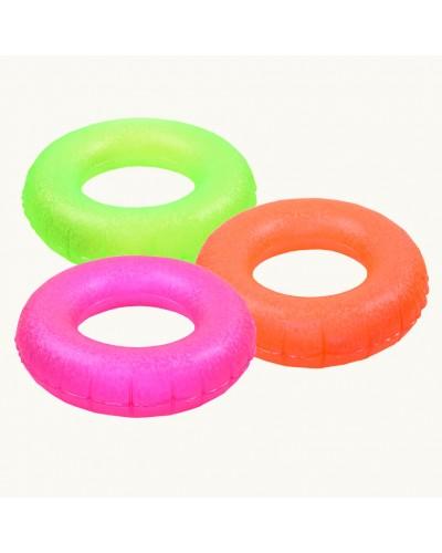 Надувной круг TT14002-2 (LATT14002-2) 3 цвета, 70см