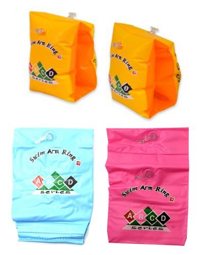 Нарукавники LA19021 в пакете