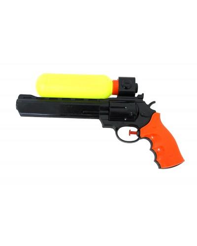 Водяной пистолет 2791-13 в пакете, 27,5*17*4см
