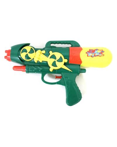 Водяной пистолет 178  в пакете, 27см