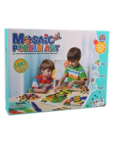 Мозаика-пазл 35102 в коробке 29*23*5см