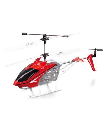Вертолет аккум. р/у  S39-1  в кор.  36,2*15,5*5,7см