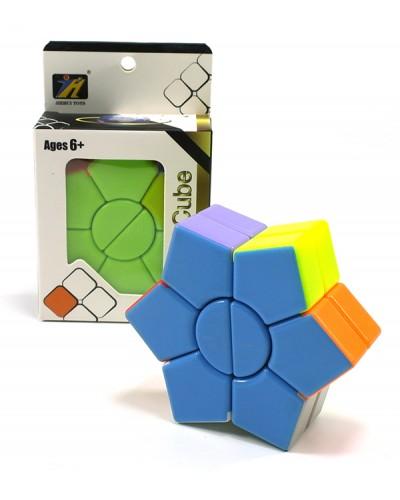 Кубик логика 534 в коробке 7*4*10см