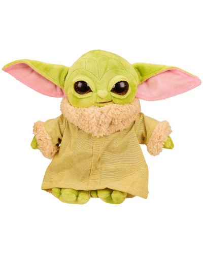 Мягкая игрушка BY1061 20 см в пакете