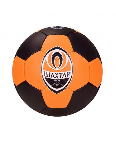 Мяч футбольный FP019 Пакистан №5, PU, 420 грамм