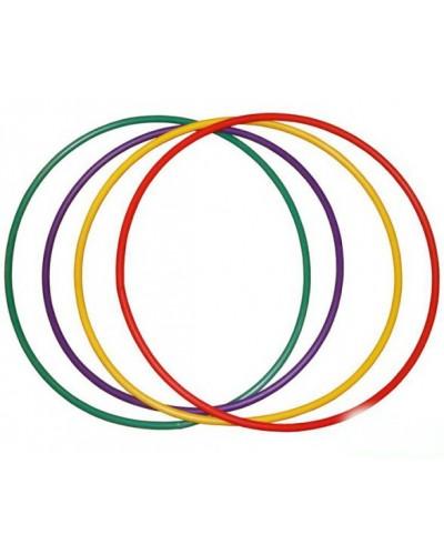 Обруч железный диаметр 93 см