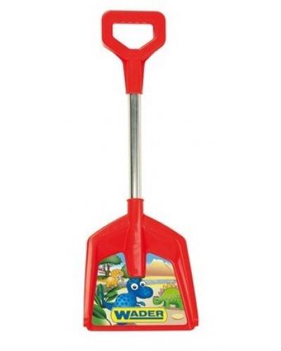 Лопата коротка 72350 Wader 47 см